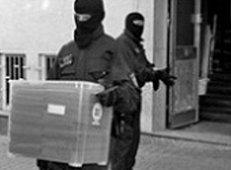 razzia_berlin