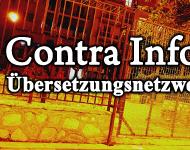 Contra Info - Übersetzungsnetzwerk für Gegeninformation